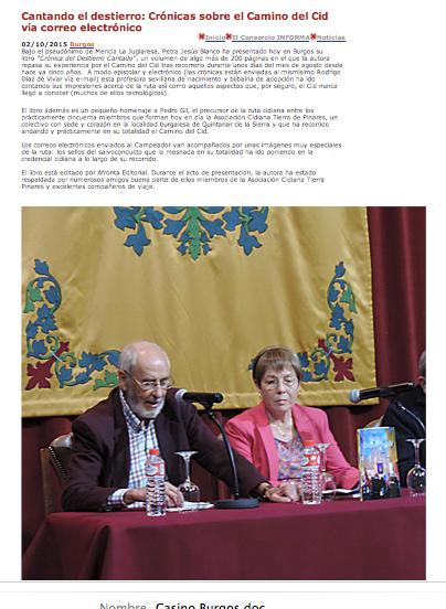 casino Burgos PDF
